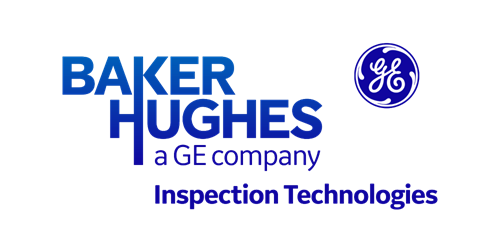 BHGE Inspection Technologies