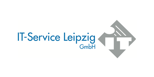 IT-service Leipzig GmbH